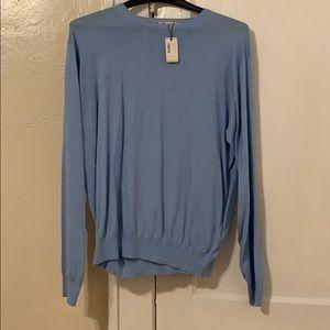 Peter Millar sweater